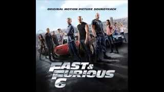 Nonton Wiz Khalifa & 2 Chainz - We Own It (Fast & Furious 6) [AUDIO] Film Subtitle Indonesia Streaming Movie Download