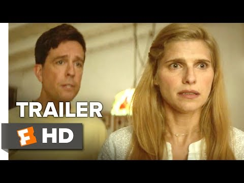I Do... Until I Don't Trailer #1 (2017) | Movieclips Indie