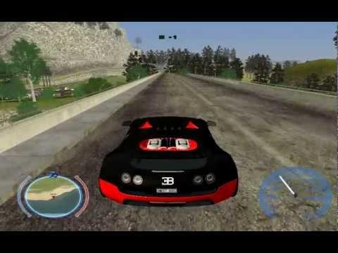 GTA San Andreas 2012 ViP by SlimThug - gameplay [Official]
