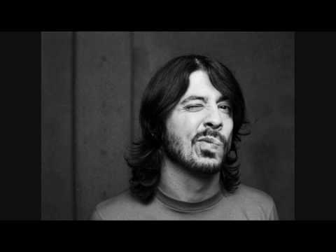Foo Fighters- How I Miss You ( Instrumental )