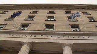 Grecia devuelve más dinero al FMI
