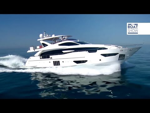 Video [ITA] AZIMUT 95 RPH - Prova - The Boat Show download in MP3, 3GP, MP4, WEBM, AVI, FLV January 2017