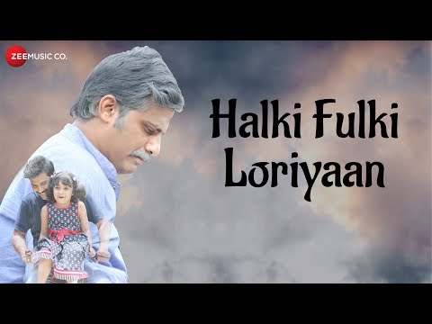 Halki Fulki Loriyaan -  Music Video | Avani Tamhan