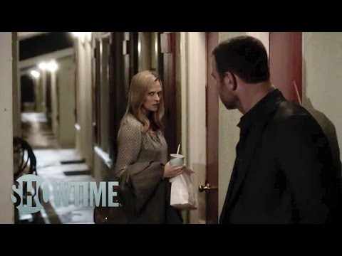 Ray Donovan 2.10 (Preview)