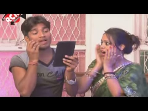 भतार जब मऊगे  बानी || Bhatar Jab Mauge Bani || Bhojpuri hit songs 2015 new || Niraj Nirala