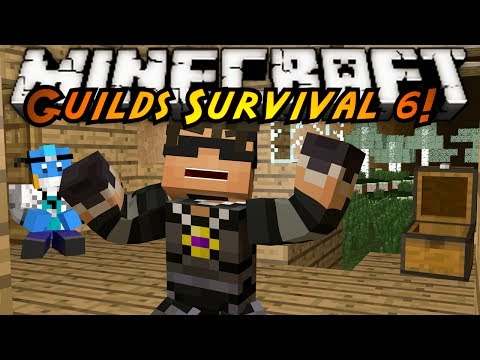 survival - OH GOD, THE POOP HUT! NOOOO THE POOP HUT HAS BEEN INVADED!...BUT WAIT, PEOPLE ARE STILL HERE! ATTACK! SERVER (Come Play with us!) http://www.skykipz.com Dire...