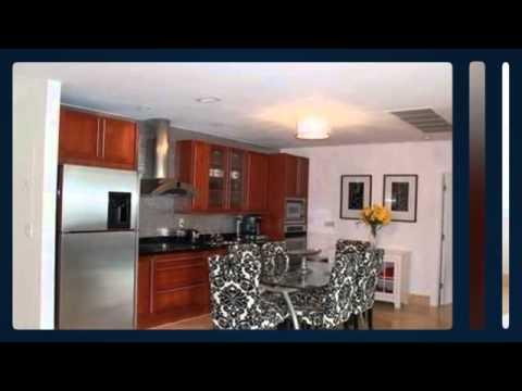 Schickes Appartment in Miami Beach