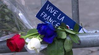 Attentat de Nice : un hommage à Sydney et des questions