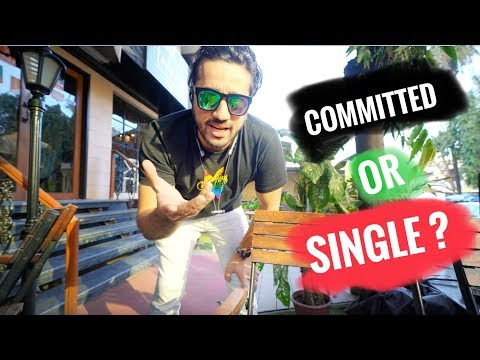 Download RELATIONSHIP STATUS HD Mp4 3GP Video and MP3
