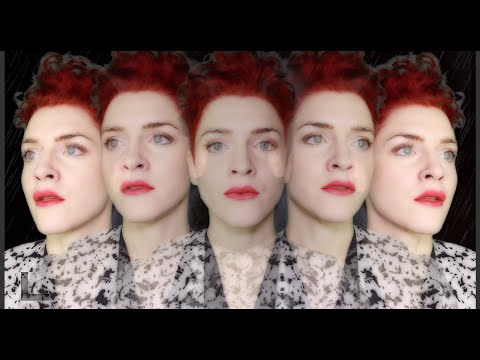 Watch Cornelia's new video for 'Trust' [405 Premiere]