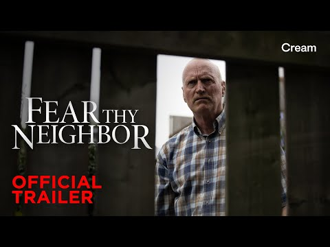 Fear Thy Neighbor | Season 7 | Official Trailer