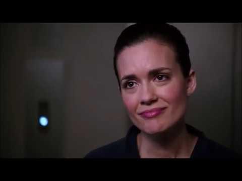 Chicago Med - Season 5 Season Finale Ending