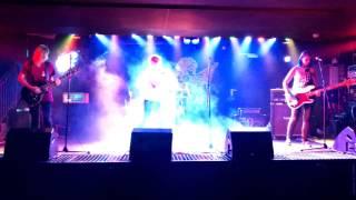 Video Penny Dreadful - 23 (Live @ Rock Café Prague)