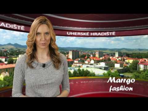 TVS: Uherské Hradiště 31. 3. 2017