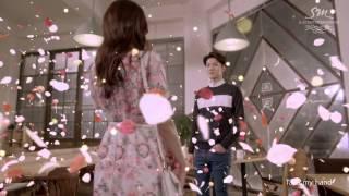 Nonton Boa   Who Are You Mv  Sehun Cut           Film Subtitle Indonesia Streaming Movie Download