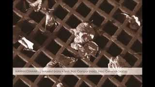 Video MARNATOSNAHA - U nebeské brány