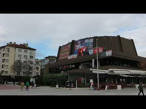 LG V30 1080p  30fps Sample  Video
