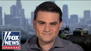 Shapiro: Midterms won't be walk in the park for Dems