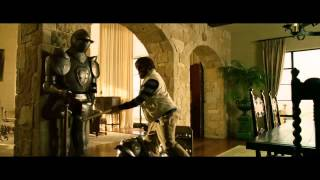 Siêu quậy Las Vegas - The Hangover Part III - TV Spot 1 - [Phụ đề Việt]