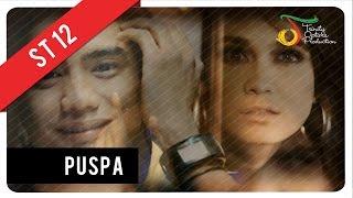 ST12 - P.U.S.P.A | VC Trinity Video