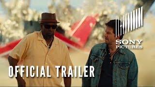 Nonton 2 Guns   Official International Trailer Film Subtitle Indonesia Streaming Movie Download