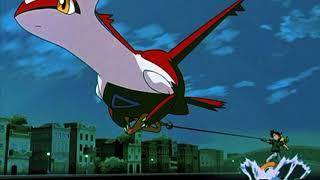Nonton Digi   May S Pokemon Journey  5  Latios   Latias Film Subtitle Indonesia Streaming Movie Download