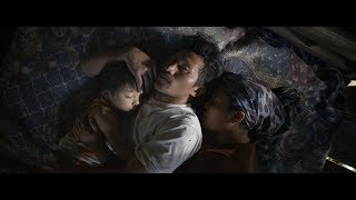 Nonton Novo Amor   Ed Tullett   Terraform  Official Video  Film Subtitle Indonesia Streaming Movie Download