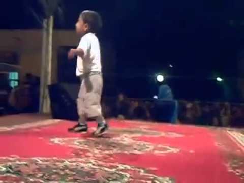 Mourad (видео)