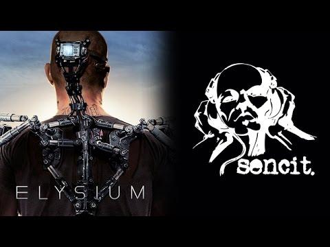 Elysium (2013) -
