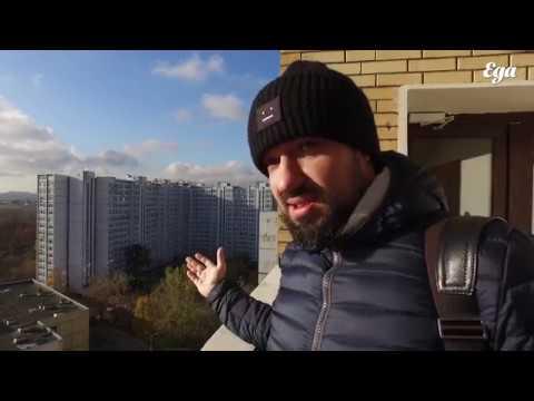 Один день Владимира Мухина