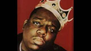The Notorious BIG - Will see  ft The Lox