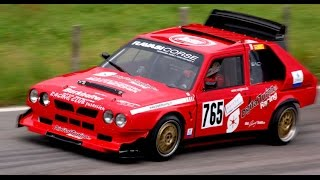 Look this 600 HP Lancia Delta S4 (Bruno Ianniello) around Varano de'Melegari track.Enjoy the Video and Subscribe in my Youtube Channel for more.Follow me on: Instagram: https://www.instagram.com/bestcarsnation/Facebook: https://www.facebook.com/bestcarsnation/Twitter: https://twitter.com/bestcarsnation