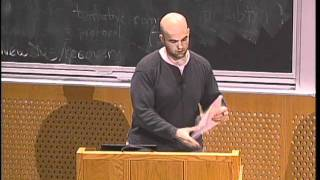 Quiz 2 Review Session | MIT 6.00SC Introduction To Computer Science And Programming, Spring 2011