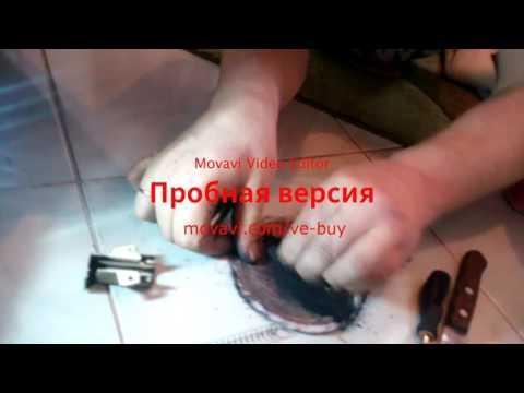 Замена щеток в стиральной машине bosch maxx 5 своими руками 20