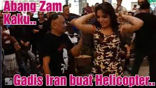 Video Gadis Iran Buat Abang Zam terpaku kaku....Sentuhan MP3, 3GP, MP4, WEBM, AVI, FLV September 2018