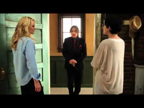 Once Upon a Time 1.04 Clip 5