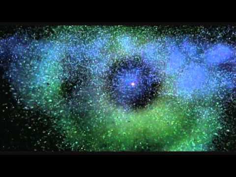 The Mummers - Fade Away with lyrics