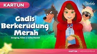 Video Gadis Berkerudung Merah - Kartun Anak Cerita2 Dongeng Anak Bahasa Indonesia - Cerita Untuk Anak Anak MP3, 3GP, MP4, WEBM, AVI, FLV Januari 2019