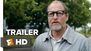 Wilson Trailer #1 (2017) | Movieclips Trailers full download video download mp3 download music download