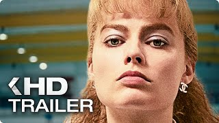Nonton I, TONYA Trailer German Deutsch (2018) Exklusiv Film Subtitle Indonesia Streaming Movie Download