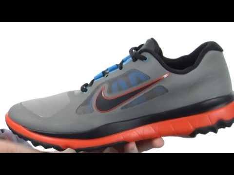 Nike Golf FI Impact SKU:#8218057