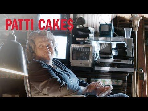 PATTI CAKE$   Jersey Women   FOX Searchlight