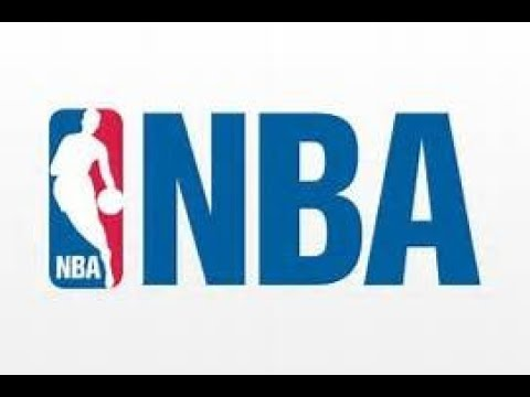 LAKERS VS MAVERICKS LIVE 1/13/2018