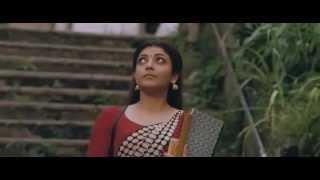 Nonton Kaun Mera - Special 26 (2013) Full Video Song Film Subtitle Indonesia Streaming Movie Download