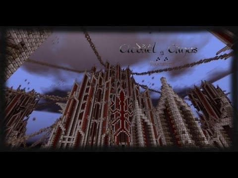 Citadel of Canus