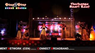 O Re Piya | Naina | Contemporary Dance | Step2Step Dance Studio