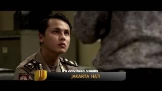 Nonton Jakarta Hati  Hd On Flik    Trailer Film Subtitle Indonesia Streaming Movie Download