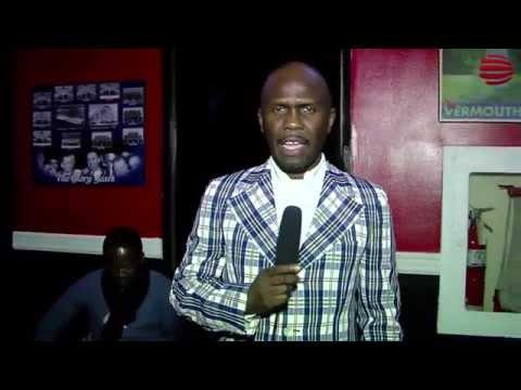 TÉLÉ 24 LIVE: MAC: Mouvement d'appui et de concertation (LISOLO YA SIKA)