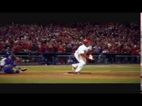 Best Sports Moments (USA)