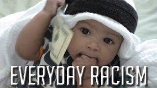 "Video Everyday Racism: ""We getting Arab Money"" MP3, 3GP, MP4, WEBM, AVI, FLV Agustus 2018"